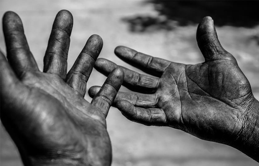 Grupo Móvel completa 24 anos como referência no combate ao trabalho escravo