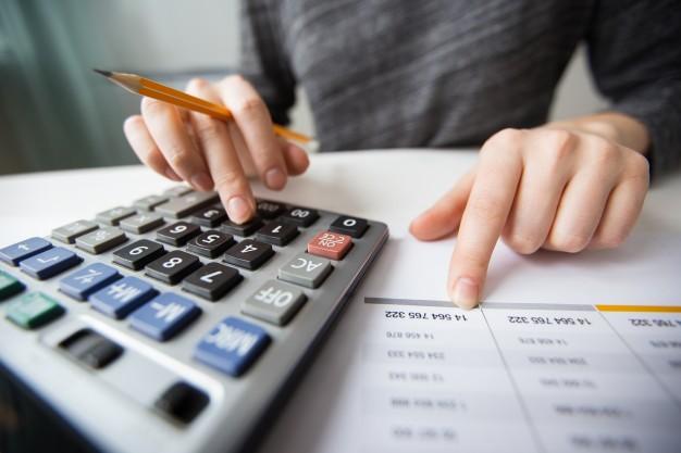 Como conferir os valores previdenciários no eSocial