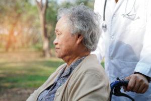 Comissão vota isenção de IR para aposentados com doenças graves