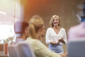 11 dicas para gerenciar como um verdadeiro líder