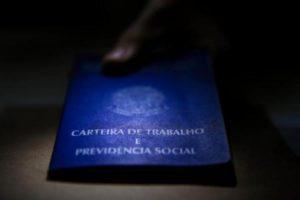 Ministério do Trabalho fecha agências em Santa Catarina