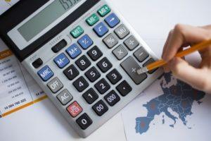 Bolsonaro quer tabela do Imposto de Renda corrigida pela inflação em 2020