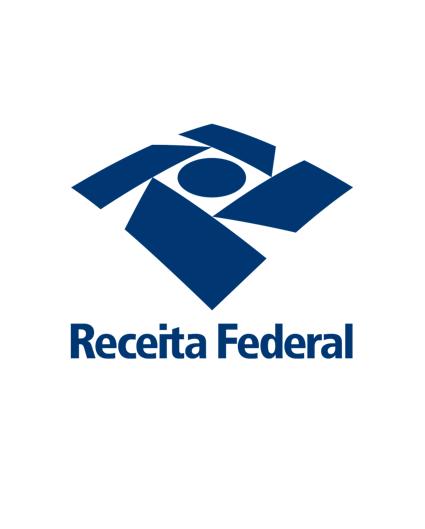 Receita Federal lança novo Portal da Educação Fiscal