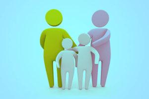 Salário-família: entrega de documentos no mês de maio