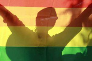Como a criminalização da homofobia poderá afetar as empresas