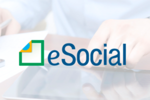 Auditor da Receita esclarece boatos sobre o fim do eSocial
