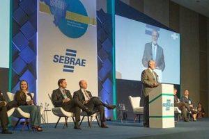 Carta Brasil Mais Simples 2019 apresenta 15 propostas para melhoria do ambiente de negócios