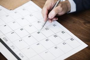 Cuidado com a descaracterização do contrato temporário