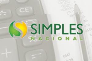 Simples Nacional: contribuintes excluídos podem fazer nova opção