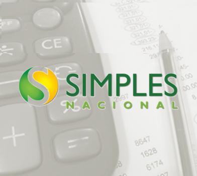 Comitê Gestor aprova normas complementares relativas ao Simples Nacional e MEI