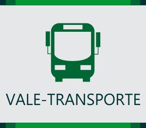 Vale-transporte pago em dinheiro não integra o salário
