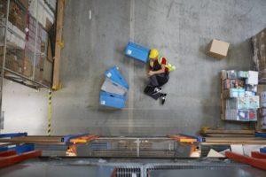 Revisão de normas prometida por Bolsonaro aumentará acidentes de trabalho?