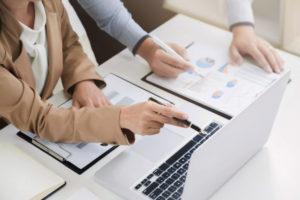 O que é Auditoria Trabalhista e sua importância