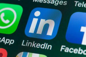 Como ter o melhor perfil do LinkedIn na busca por emprego