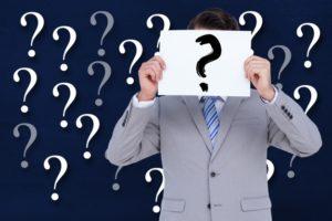 FPAS: Matriz e Filial diferentes, como enviar para o eSocial?