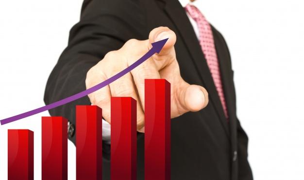 Seu crescimento profissional só depende de você!