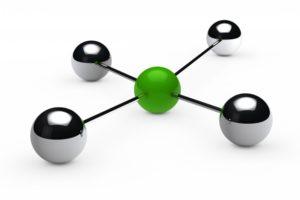 EFD-REINF e DCTFWEB estão interligadas!