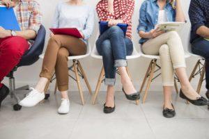 Como a cultura da empresa afeta seu crescimento profissional