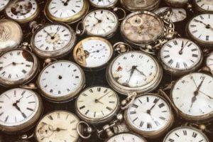 Quem tem cargo de gerente pode receber horas extras?