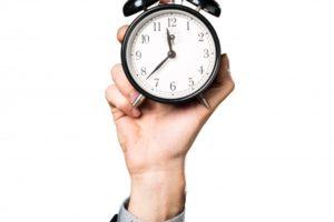 CAE aprova projeto que altera regra para jornada de trabalho 12 por 36