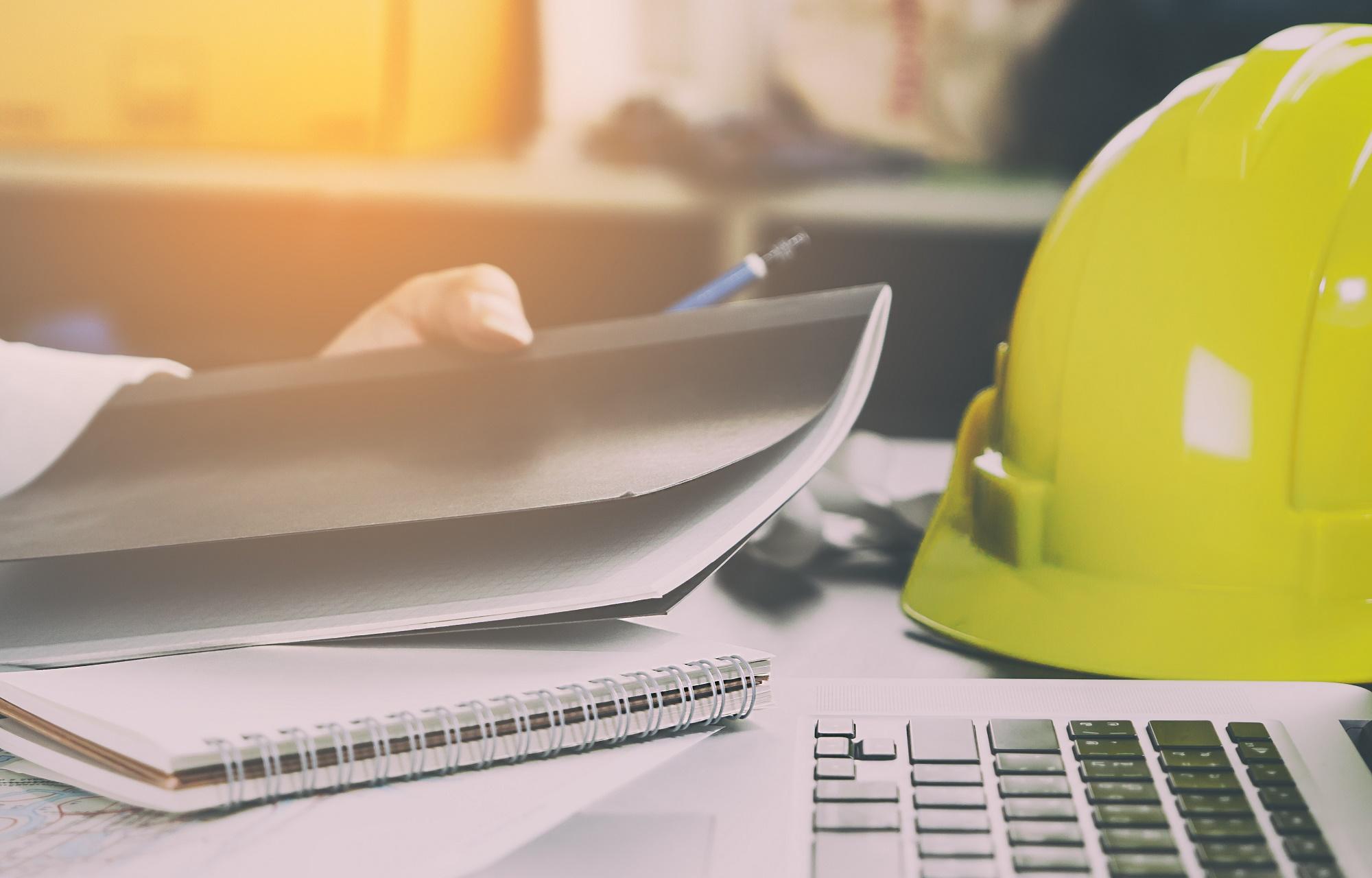 Governo moderniza mais três normas sobre saúde e segurança do trabalhador