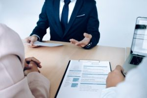 7 perguntas clássicas de entrevistas de emprego que candidatos respondem errado