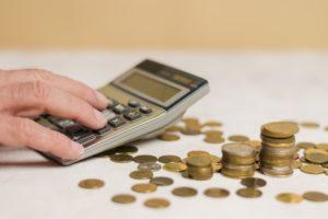 Aprovado o calendário de pagamento dos rendimentos do PIS/Pasep para o exercício 2019/2020