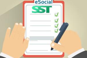 SST: desburocratizar, simplificar, modernizar