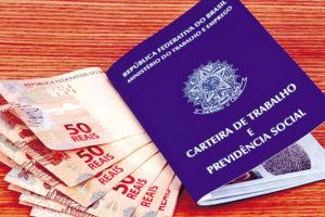Governo autoriza saque anual de contas ativas e inativas do FGTS e libera PIS/Pasep