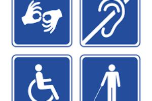 Fórum debate desafios para a inclusão de pessoas com deficiência no mercado de trabalho