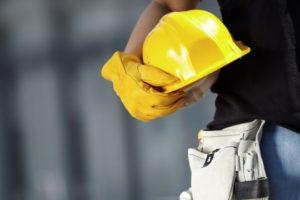 Governo anuncia revisão de normas sobre saúde e segurança de trabalhadores