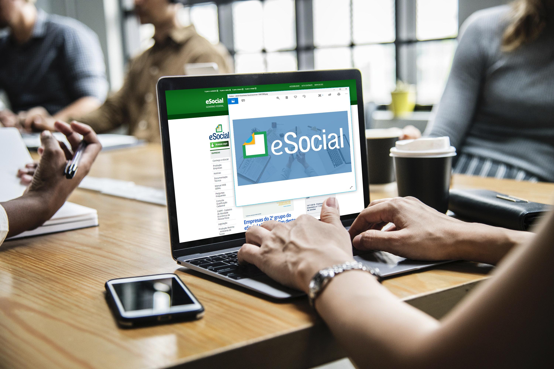 Publicada Nota Técnica – NT 16/2019 do eSocial