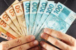 Grupo de trabalho deve aprimorar empréstimo consignado no país