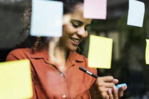 5 hábitos que ajudam a maximizar seu dia de trabalho