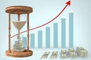 Pare de perder dinheiro por não estar olhando para o mercado certo!