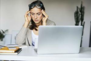 10 dicas para diminuir o estresse no trabalho