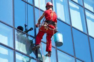 Programa Jornada fala sobre profissões de risco e prevenção de acidentes de trabalho