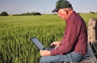 Livro Caixa Digital do Produtor Rural: nova versão do leiaute e do manual
