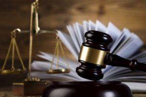 Danos morais: justiça condena empresas por difamarem ex-funcionários