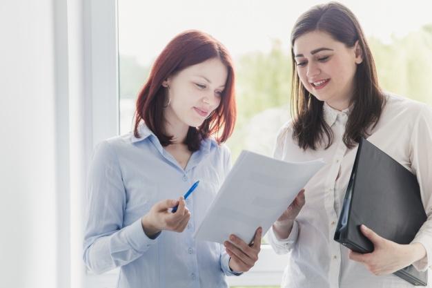 Papel ocupado pelas mulheres no mercado de trabalho é destaque no Jornada