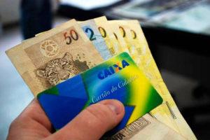 Abono salarial PIS-Pasep: divulgado o calendário de pagamento 2019-2020