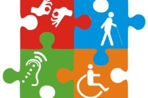 Dificuldade para cumprir cota de deficientes não evita aplicação de multa