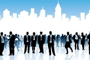 MPT lança Observatório da Diversidade e da Igualdade de Oportunidade