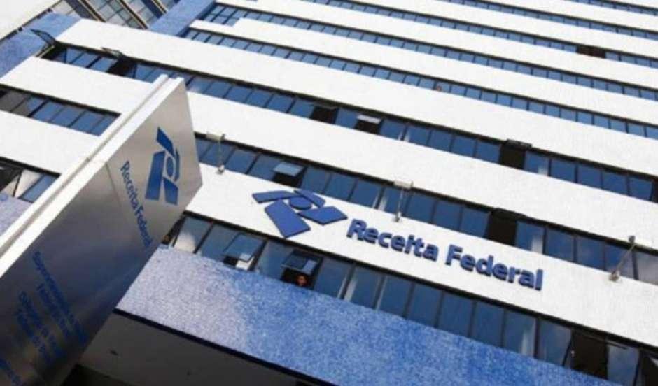 Receita identifica R$ 1,2 bilhão em sonegação de empresas
