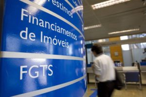 Governo quer tirar adicional de 10% de multa do FGTS paga por empresas