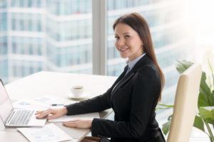Seja um profissional de Departamento Pessoal qualificado!