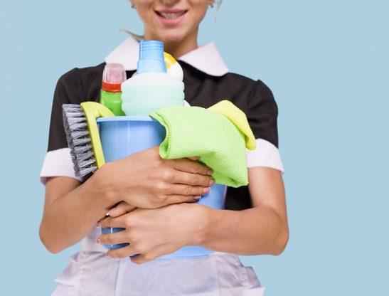 Entenda algumas particularidades dos Empregados Domésticos