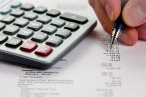 Governo estuda corrigir tabela do Imposto de Renda pela inflação