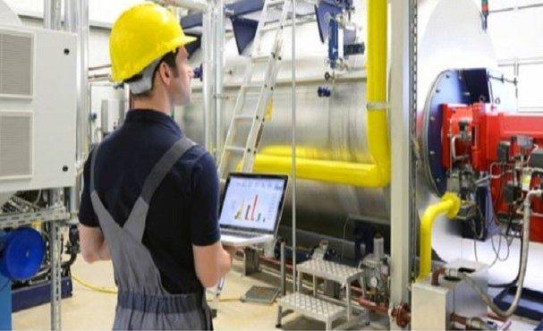 Auditor destaca importância da modernização das NRs para empresas e trabalhadores brasileiros