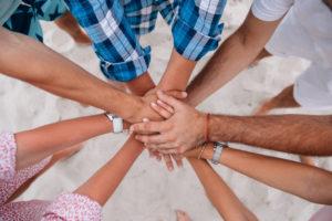Motivação no trabalho: um desafio para o empregador